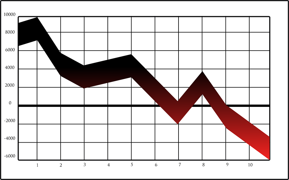 graph-36929_960_720 (1)