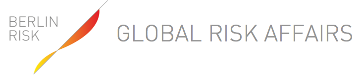 Anti-Money Laundering | Global Risk Affairs
